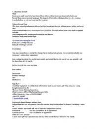 Opdrachten: Businessplan Schrijven